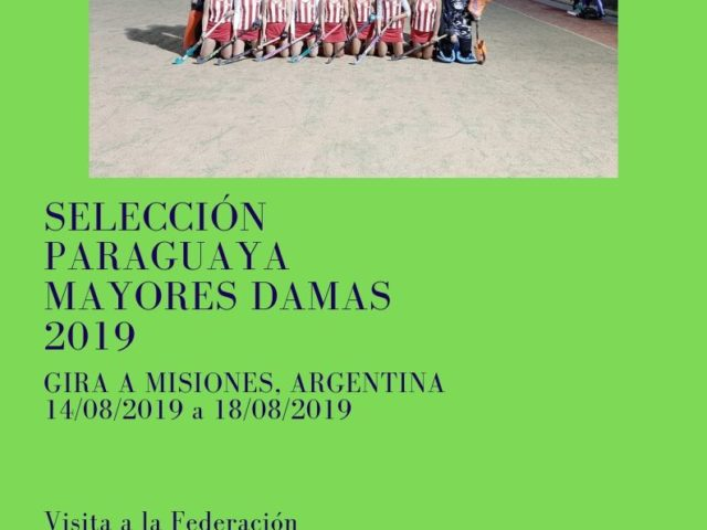 http://aphockey.org.py/wp-content/uploads/2019/08/APH01_SeleccionDamas_MisionesArg_Ago19-640x480.jpeg