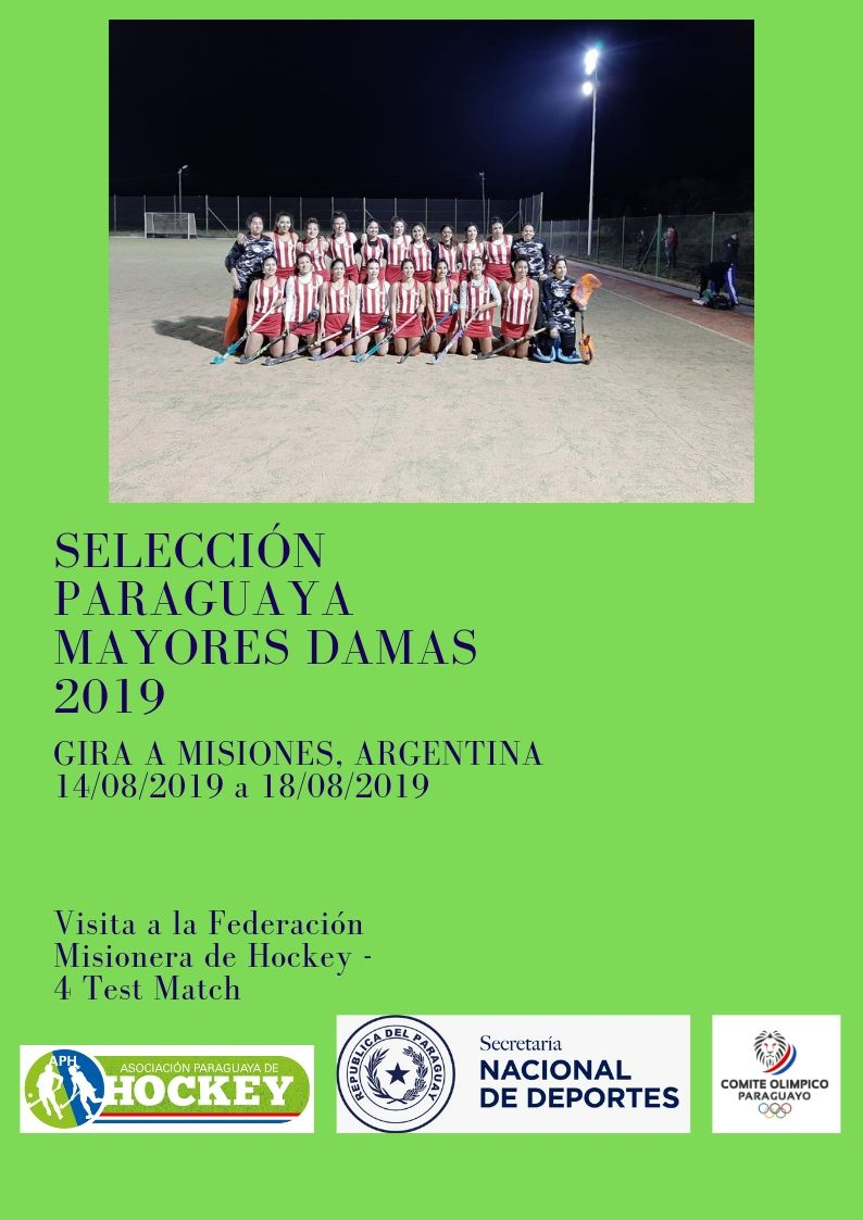 http://aphockey.org.py/wp-content/uploads/2019/08/APH01_SeleccionDamas_MisionesArg_Ago19.jpeg