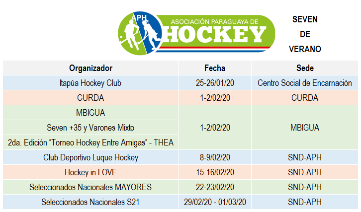 http://aphockey.org.py/wp-content/uploads/2020/01/APH-Seven-Calendario.png